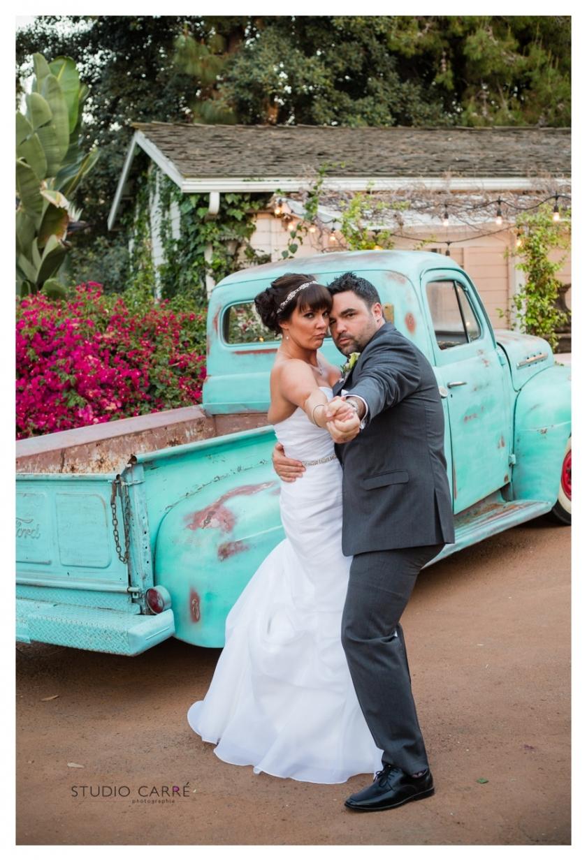 tarynn + trent   green gables wedding estate   san diego wedding ...