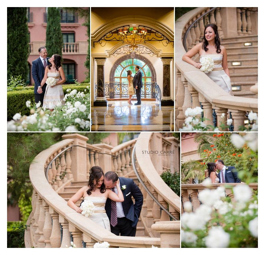 San Diego Wedding